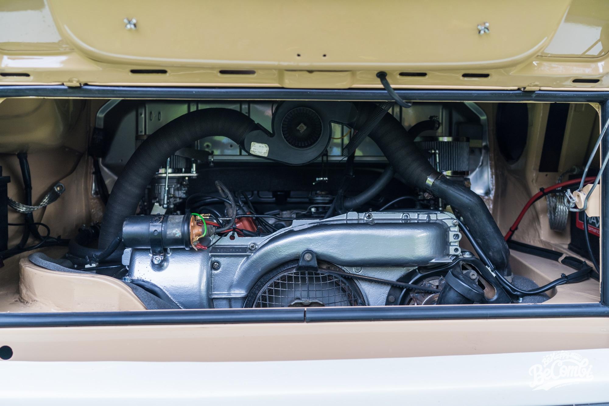 VW Combi Berlin - Schmecko - BeCombi-21
