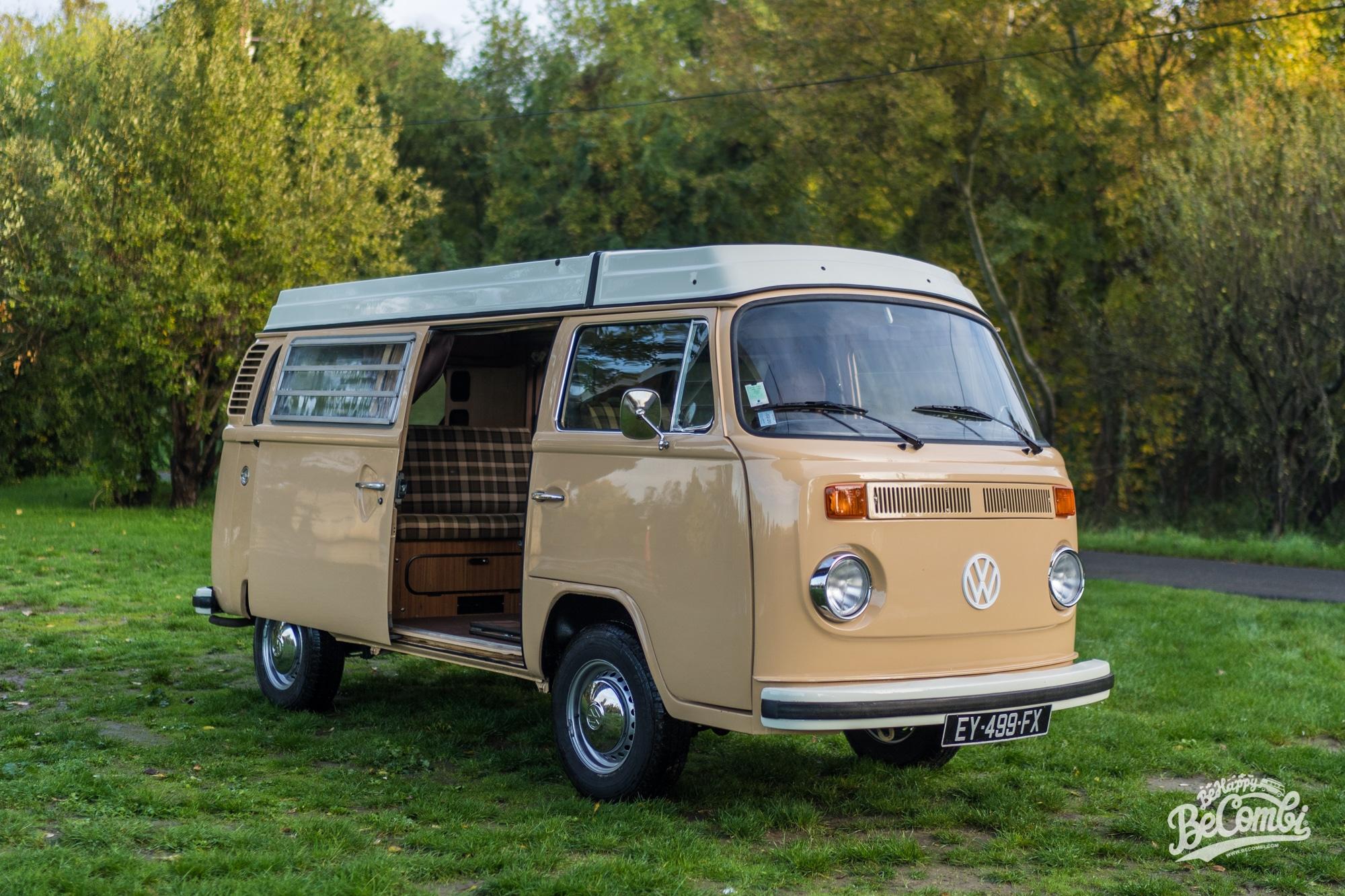 VW Combi Berlin - Schmecko - BeCombi-3