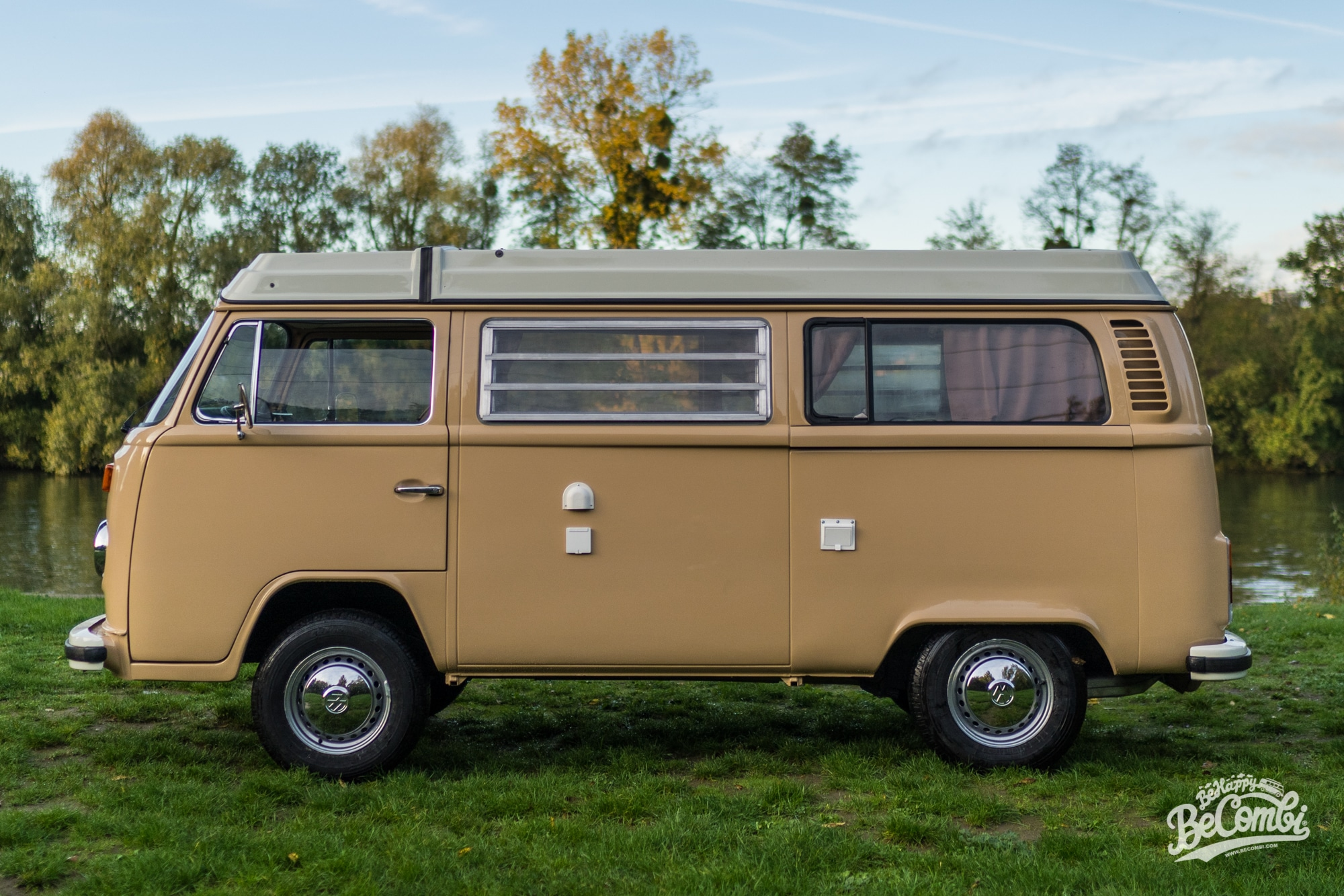VW Combi Berlin - Schmecko - BeCombi-6
