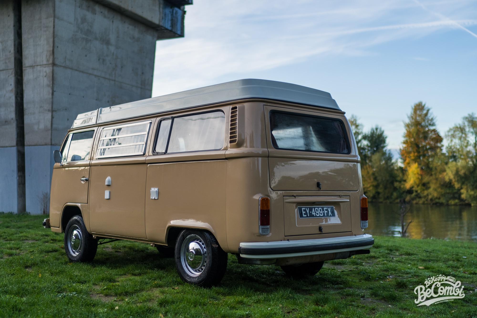 VW Combi Berlin - Schmecko - BeCombi-7