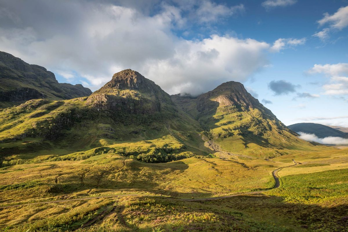 The Three Sisters Glencoe 1200x800 1