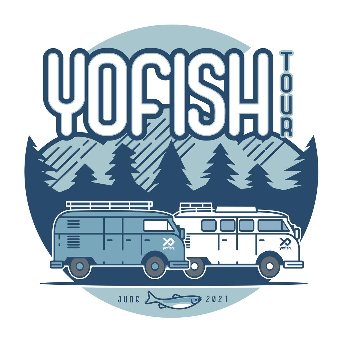 LOGO yofish COMBI